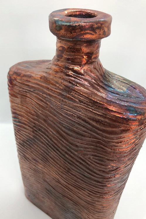 Large Flask