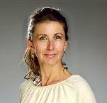 Dr Beate Degan