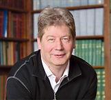 Professor Ian Thomson
