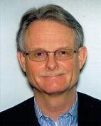 William R. Blackburn
