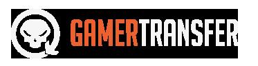 GamerTransfer.png