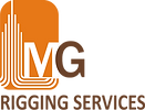 MG Logo Orange (2).png