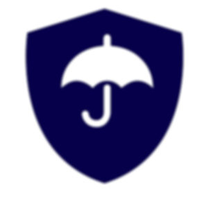 IPG Umbrella Logo.jpg