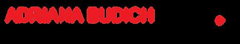 Logo nuevo fondo transparente-01.png