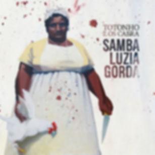totonho_samba_luzia_gorda_capaweb.jpg