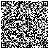 Amtrust-Group-qr-code.png
