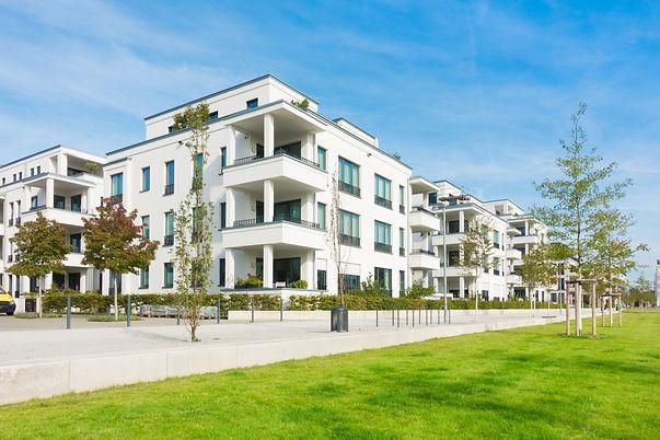 Polecany doradca hipoteczny dla biur nieruchomości i deweloperów