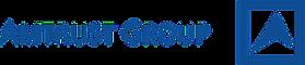 amtrust-group-doradca-kredytowy_logo.png