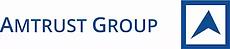 Amtrust-Group-Doradca-Kredytowy-Logo.web