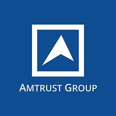 Amtrust Group-Doradca-Kredytowy-Finansow
