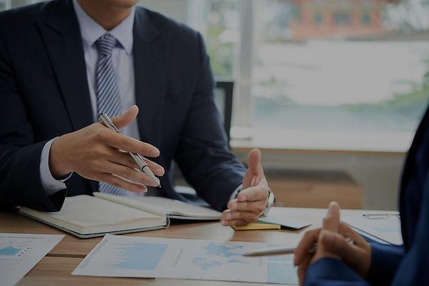 Kredyt hipoteczny z doradca kredytowym