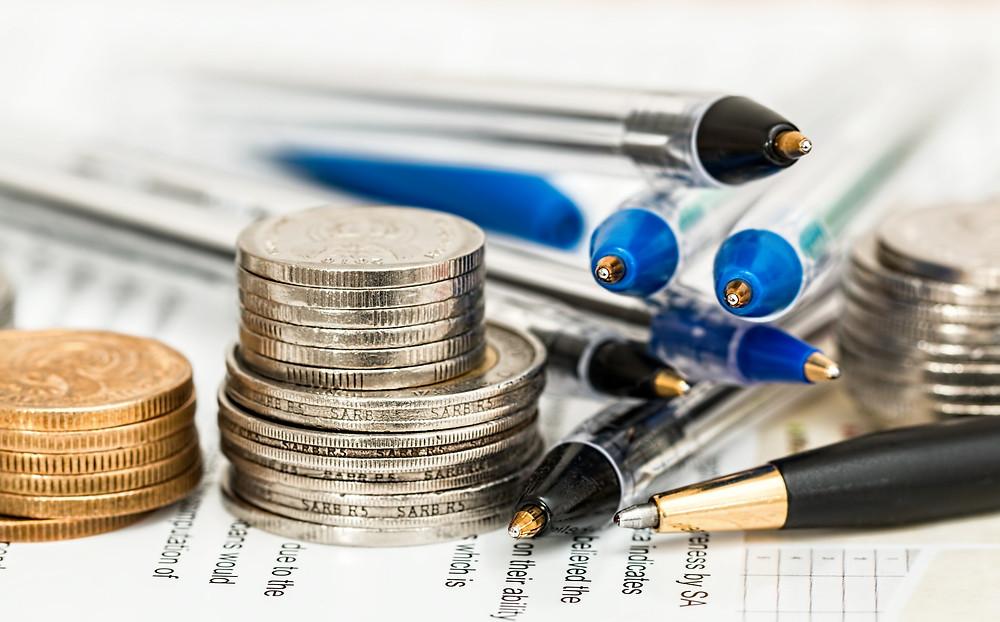 Zakup mieszkania z 10-proc. wkładem własnym znów jest możliwy. Dobry doradca finansowy jest w stanie szybko porównać kredyty hipoteczne w Warszawie i znajdzie najlepszą ofertę.