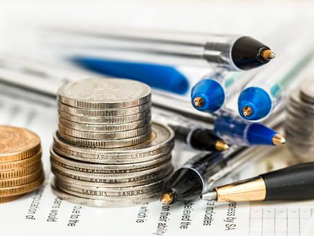 Kredyty hipoteczne z niskim wkładem własnym