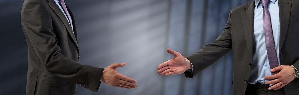Niezależny doradca kredytowy: Skutecznie pozyskujemy kredyty hipoteczne i kredyty dla firm