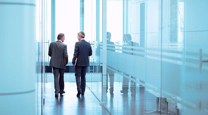 Jakie są korzyści współpracy z doradcą kredytowym?
