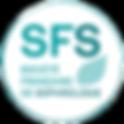 Logo-Societe-française-de-Sophrologie-Ha