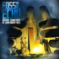 Fossil Echo Original Game Soundrack