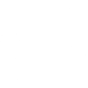 001-gamepad_white.png
