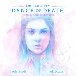 Du Lac & Fey Original Game Soundtrack
