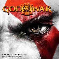 God of War III Original Soundtrack