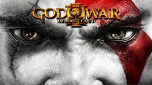 From The Archive: God of War III - Scoring Process, Award Nomination