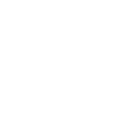 005-microphone_white.png