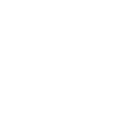 009-music-player_white.png
