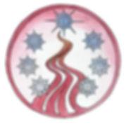 Mystra_symbol.jpg