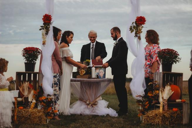 139 - Howey Wedding-139.jpg