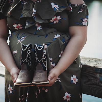 Daisy Maternity