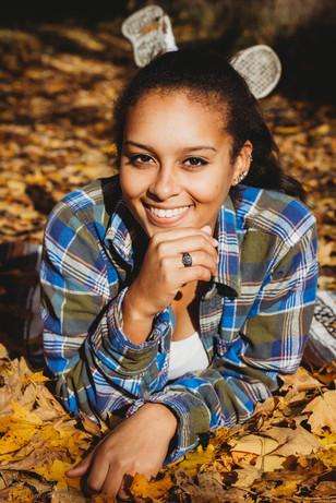 Senior Portraits-35.jpg