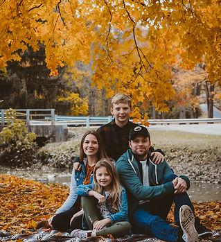 Dawn Marner Family-6.jpg