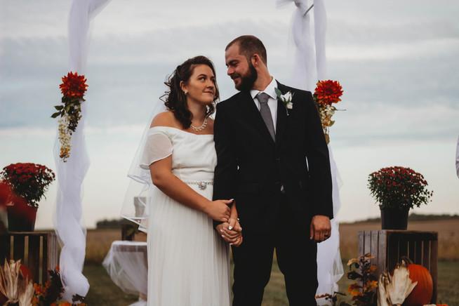 146 - Howey Wedding-146.jpg
