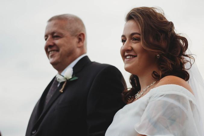 99 - Howey Wedding-99.jpg
