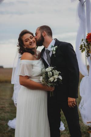 256 - Howey Wedding-256.jpg