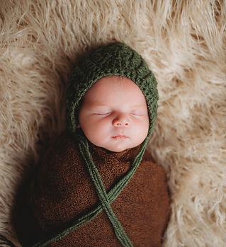 Raiden Newborn-84.jpg