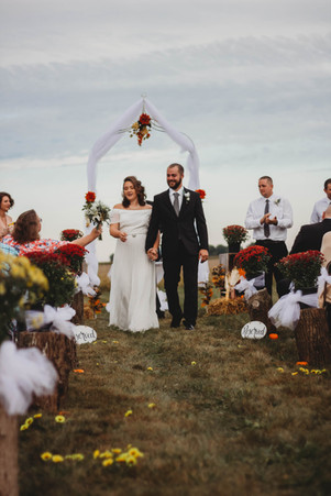 158 - Howey Wedding-158.jpg