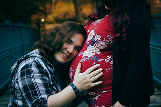 Noble Maternity-13.jpg