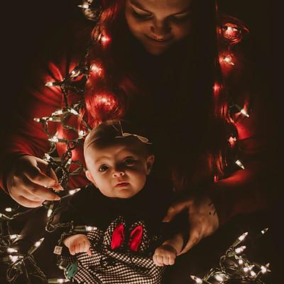 Noble Christmas