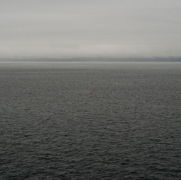 c_red buoy.jpg