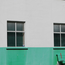 window washer.jpg