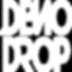 Demo Drop logo clear bg.png