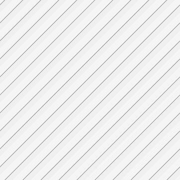 White Stripes.png