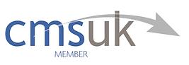 CMSUK Member Logo (002).PNG