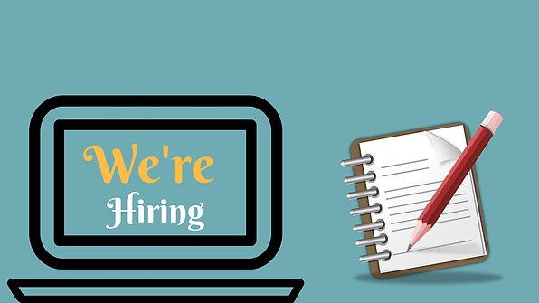 we-are-hiring-3265074_1920.jpg