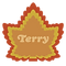 Terry_Logo.png