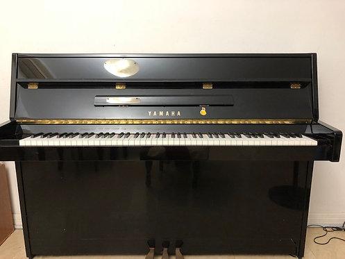 Yamaha LU90 - 15 Years Old