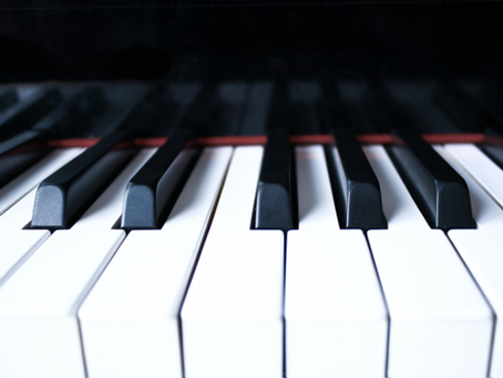 Everything You Need To Know To Buy A Used Piano Yourself (5 -10 mins Read)