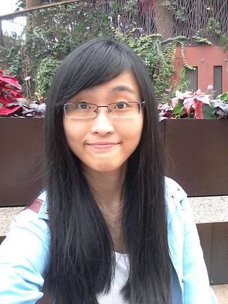 Piano Teacher Ng Wen Li