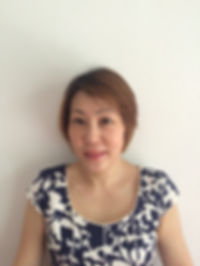 Piano Teacher Eileen Tan